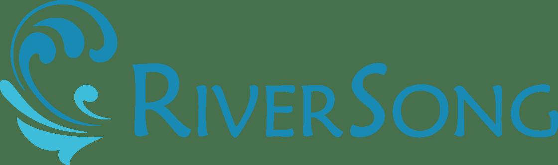 RiverSong s.r.o. – sociální sítě, PPC, weby, prezentace a PR – efektivně
